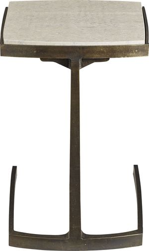 Thumbnail of Baker Furniture - Perch Accent Table