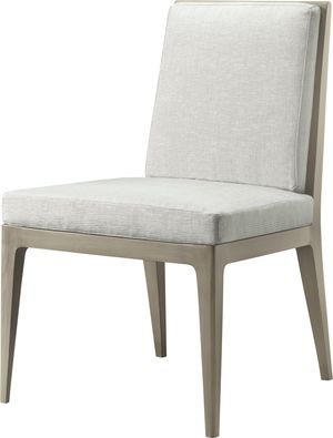 Thumbnail of Baker Furniture - Carmel Caned Dining Side Chair