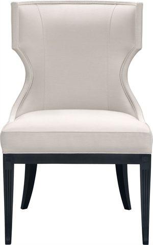 Thumbnail of Baker Furniture - Marat Upholstered Dining Chair