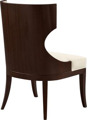 Thumbnail of Baker Furniture - Marat Dining Chair