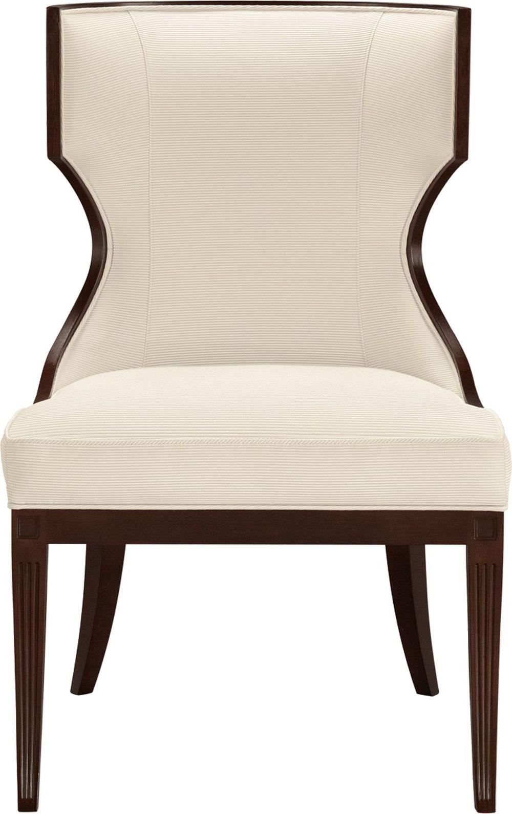 Baker Furniture - Marat Dining Chair