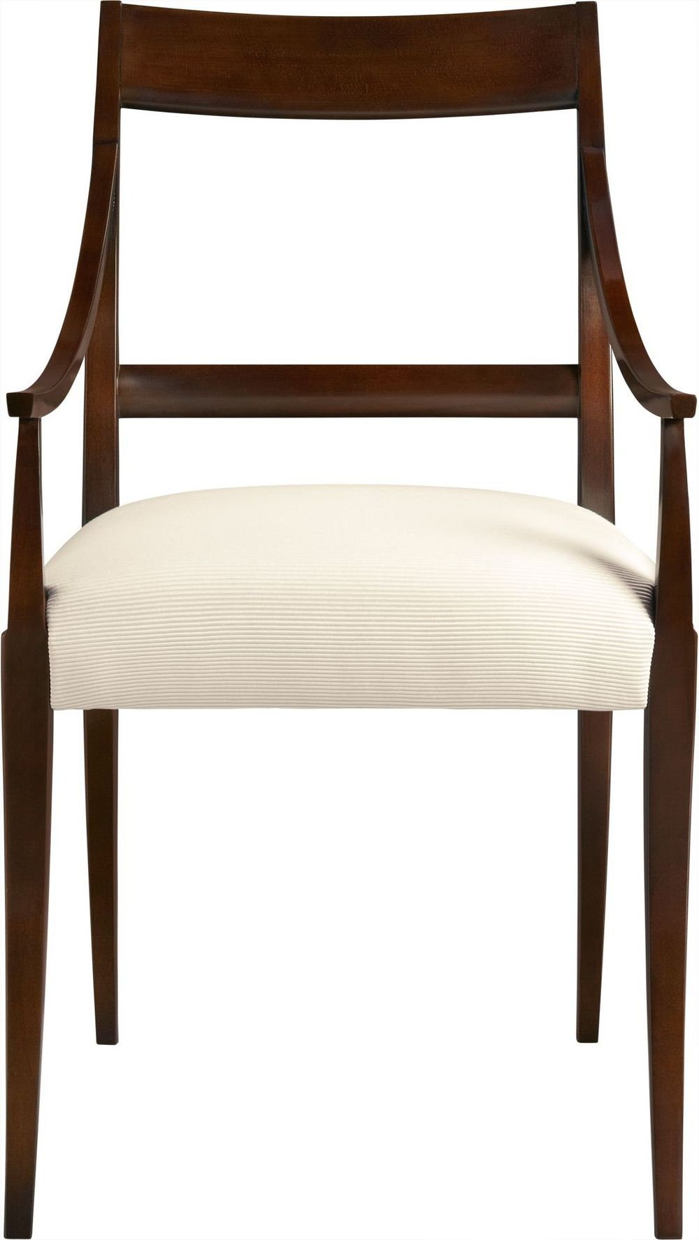 Baker Furniture - Maharadja Chair