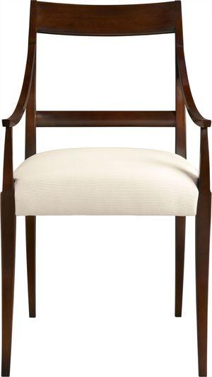 Thumbnail of Baker Furniture - Maharadja Chair