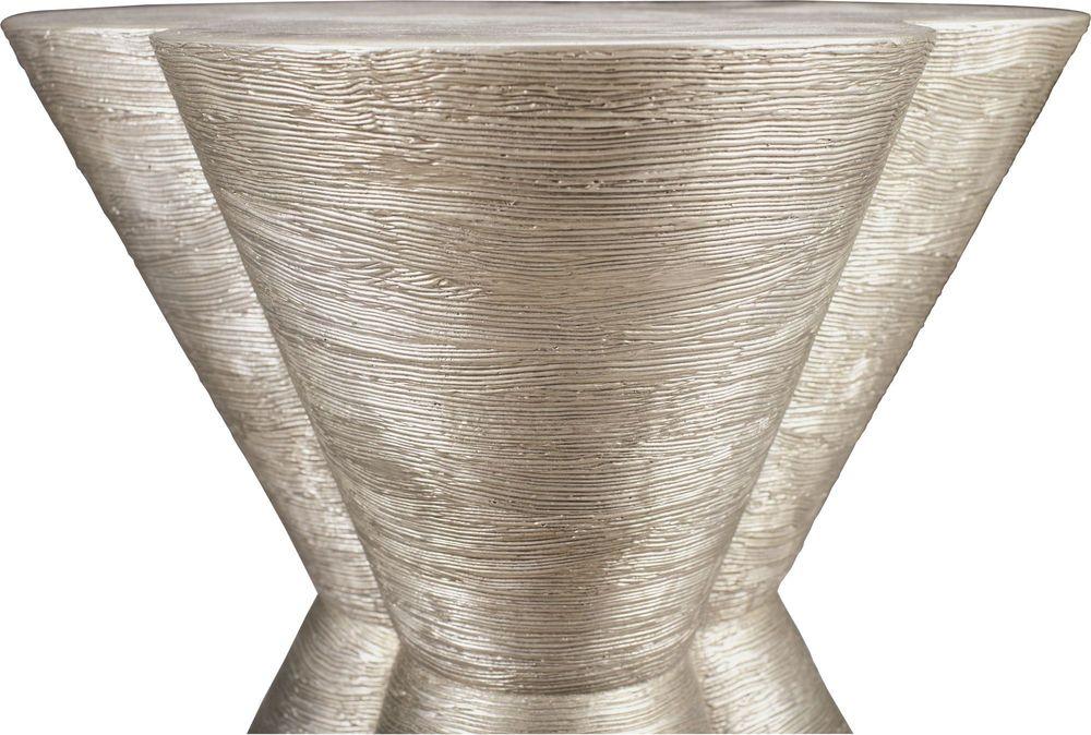 Baker Furniture - Trèfle Table