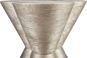 Thumbnail of Baker Furniture - Trèfle Table