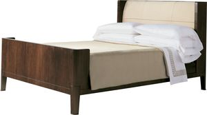 Thumbnail of Baker Furniture - Pullman Bed