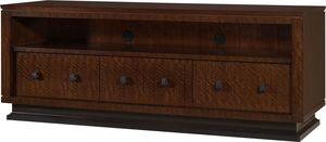 Thumbnail of Baker Furniture - Normandie Low Cabinet