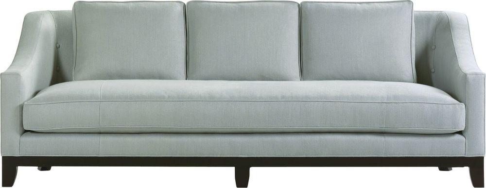 Baker Furniture - Neue Sofa