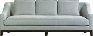 Thumbnail of Baker Furniture - Neue Sofa