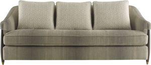 Thumbnail of Baker Furniture - Hermano Sofa