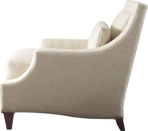 Thumbnail of Baker Furniture - Max Club Chair