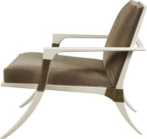 Thumbnail of Baker Furniture - Athens Lounge Chair
