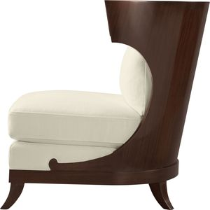 Thumbnail of Baker Furniture - Atrium Chair