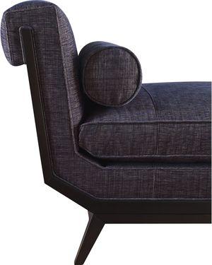 Thumbnail of Baker Furniture - Lola Chaise