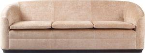 Thumbnail of Baker Furniture - Salon Sofa