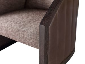 Thumbnail of Baker Furniture - Condessa Lounge Chair