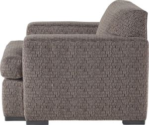 Thumbnail of Baker Furniture - Moonstone Lounge Chair