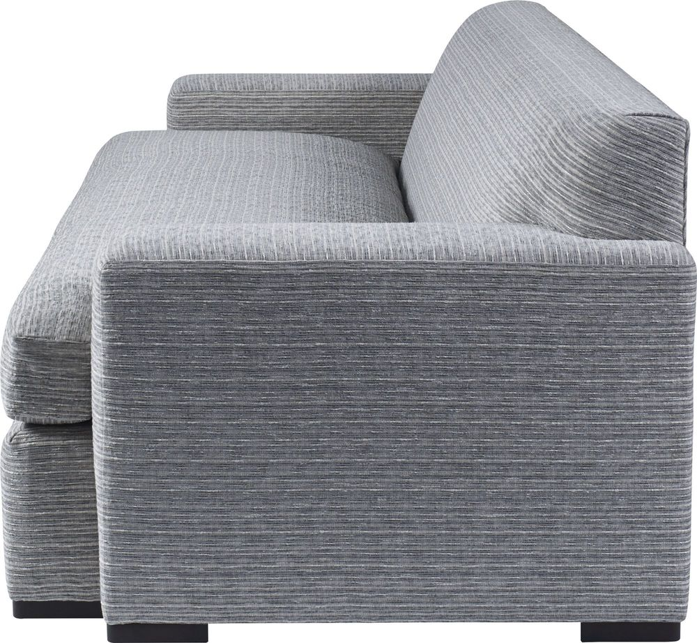 Baker Furniture - Moonstone Sofa (Tight Back)