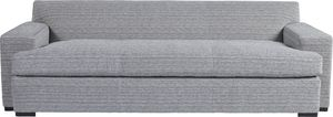 Thumbnail of Baker Furniture - Moonstone Sofa (Tight Back)