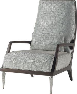 Thumbnail of Baker Furniture - Jasper Lounge Chair