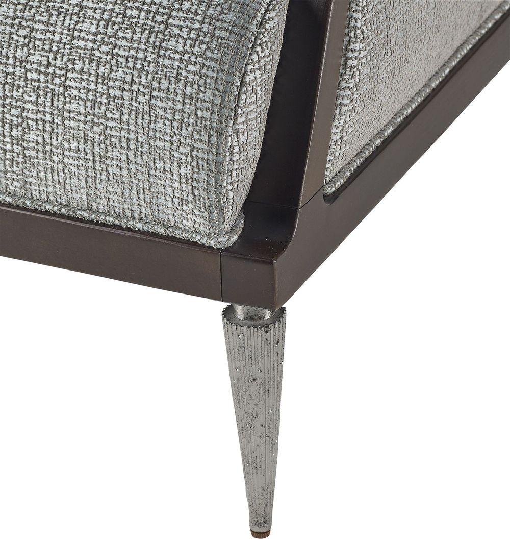 Baker Furniture - Jasper Lounge Chair
