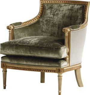 Thumbnail of Baker Furniture - Chair