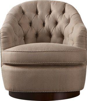 Thumbnail of Baker Furniture - Bisou Tub Chair