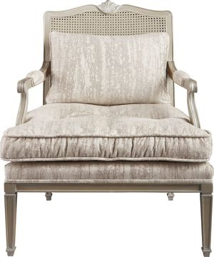 Thumbnail of Baker Furniture - Chantilly Lounge Chair