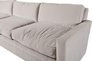 Thumbnail of Baker Furniture - Lanesborough Extended Sofa