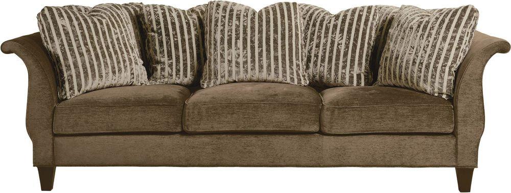 Baker Furniture - Capucine Sofa