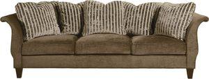 Thumbnail of Baker Furniture - Capucine Sofa