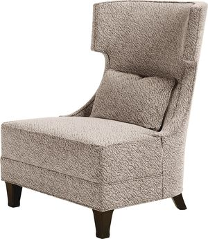 Thumbnail of Baker Furniture - Sorbonne Chair