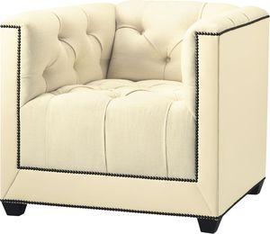 Thumbnail of Baker Furniture - Paris Club Chair