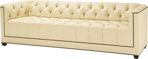 Thumbnail of Baker Furniture - Paris Loveseat