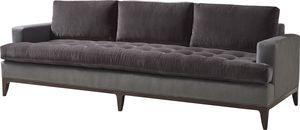 Thumbnail of Baker Furniture - Bennet Sofa