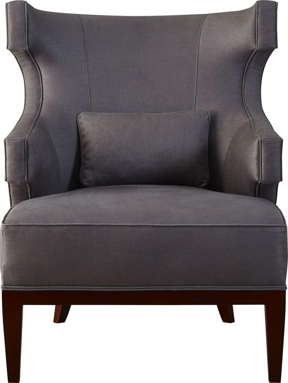 Baker Furniture - Lisbeth Lounge Chair