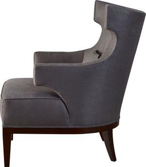 Thumbnail of Baker Furniture - Lisbeth Lounge Chair