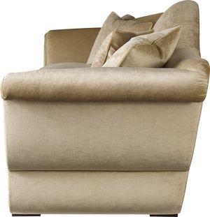 Thumbnail of Baker Furniture - Sepal Sofa