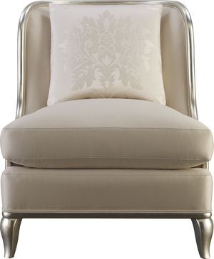 Thumbnail of Baker Furniture - Empress Chair