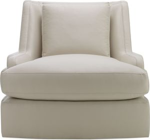 Thumbnail of Baker Furniture - Colin Cab Chair