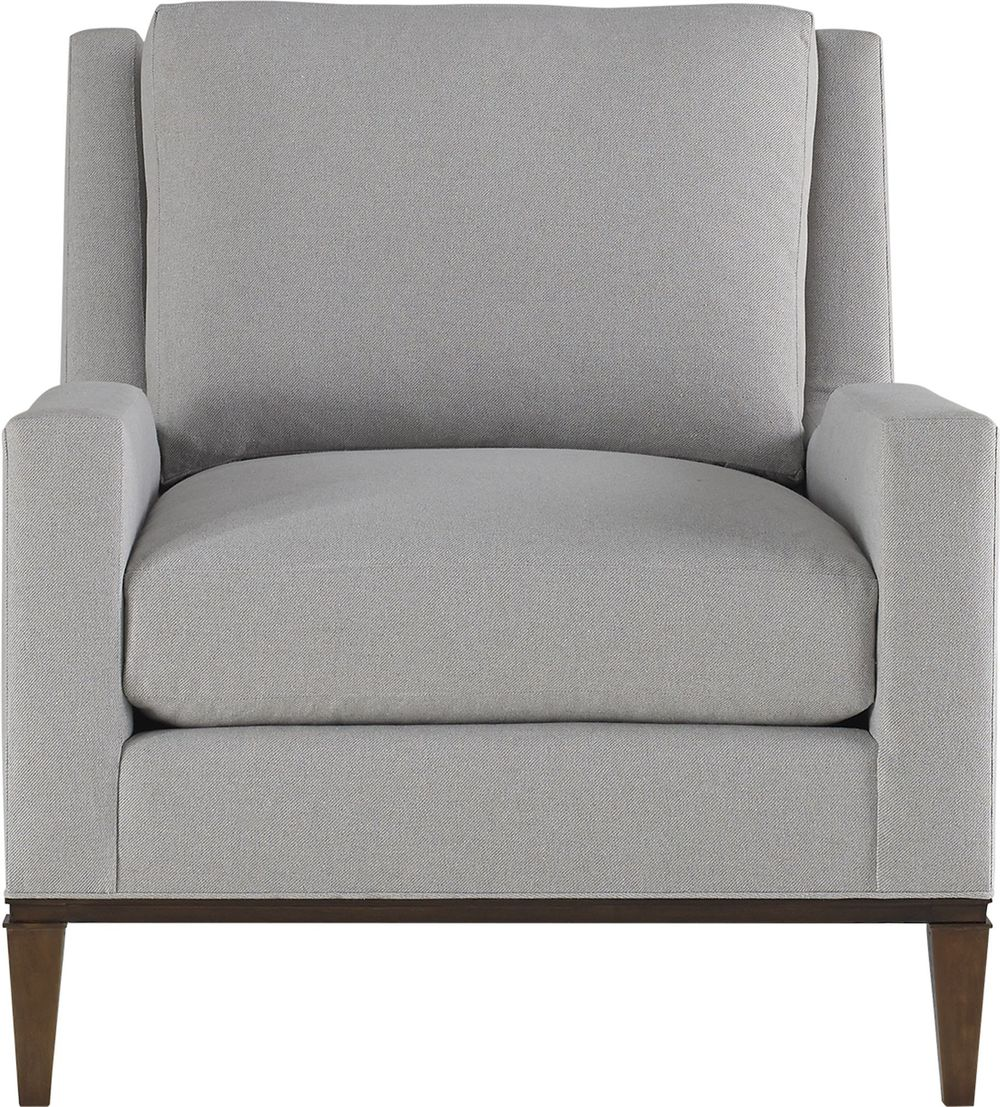 Baker Furniture - Presidio Lounge Chair