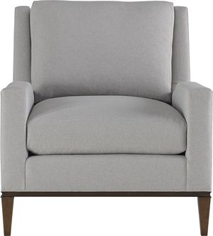Thumbnail of Baker Furniture - Presidio Lounge Chair