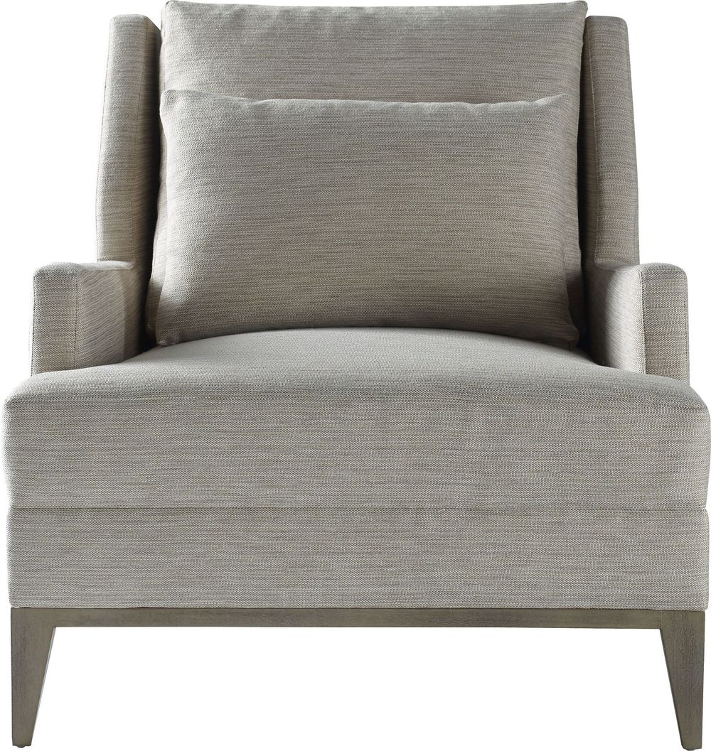 Baker Furniture - Anchor Lounge Chair