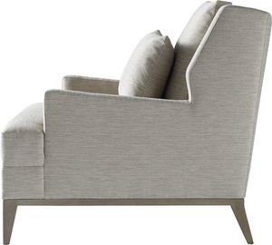 Thumbnail of Baker Furniture - Anchor Lounge Chair