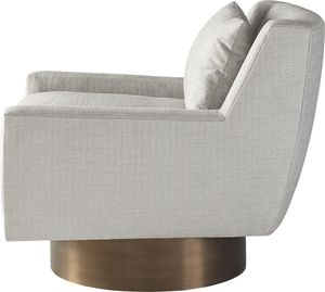 Thumbnail of Baker Furniture - Verve Lounge Chair