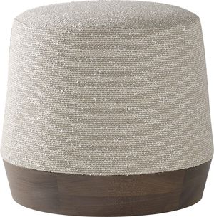 Thumbnail of Baker Furniture - Thimble Ottoman
