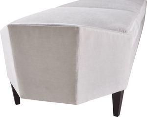 Thumbnail of Baker Furniture - Diamond Chaise