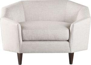 Thumbnail of Baker Furniture - Diamond Lounge Chair