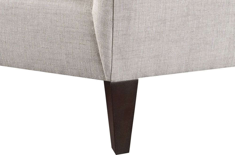Baker Furniture - Diamond Lounge Chair