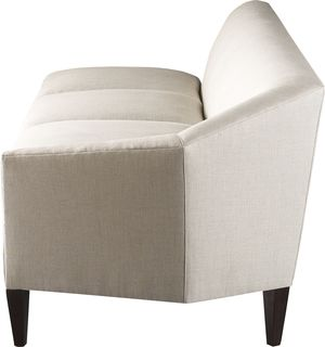 Thumbnail of Baker Furniture - Diamond Sectional Sofa
